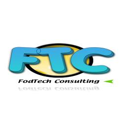 Fodtech Consulting - Houghton, MI - Business Consulting