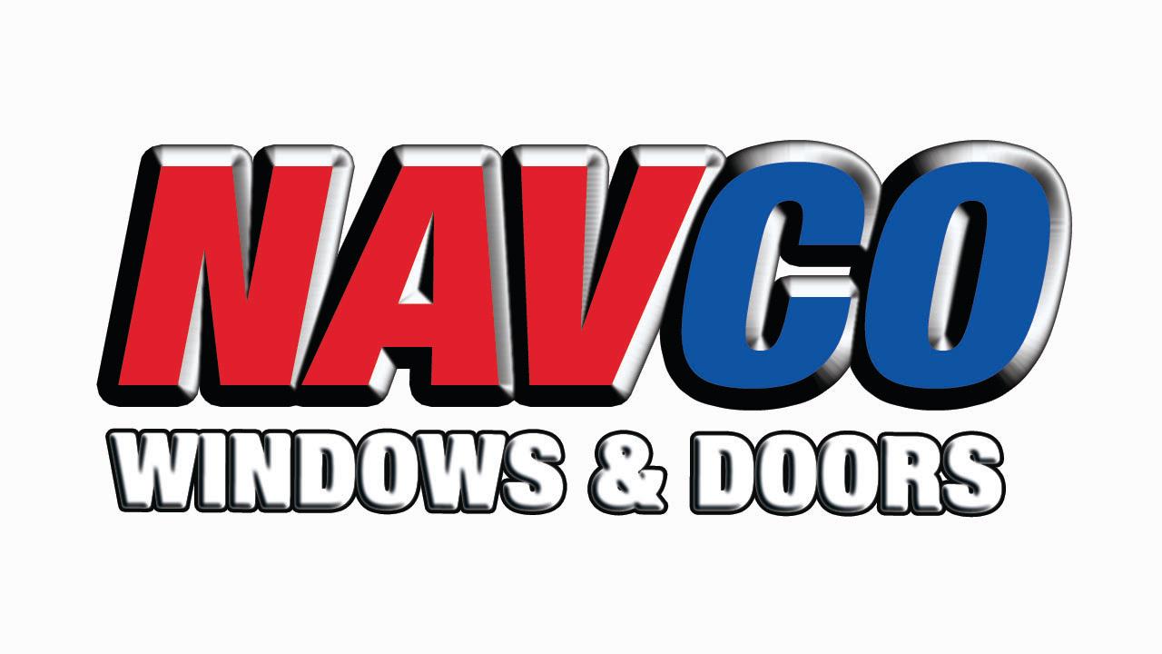 Navco Windows & Doors