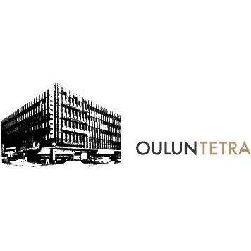 Oulun Tetra