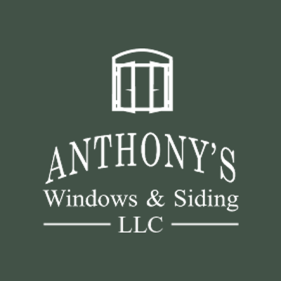 Anthonys Windows Siding