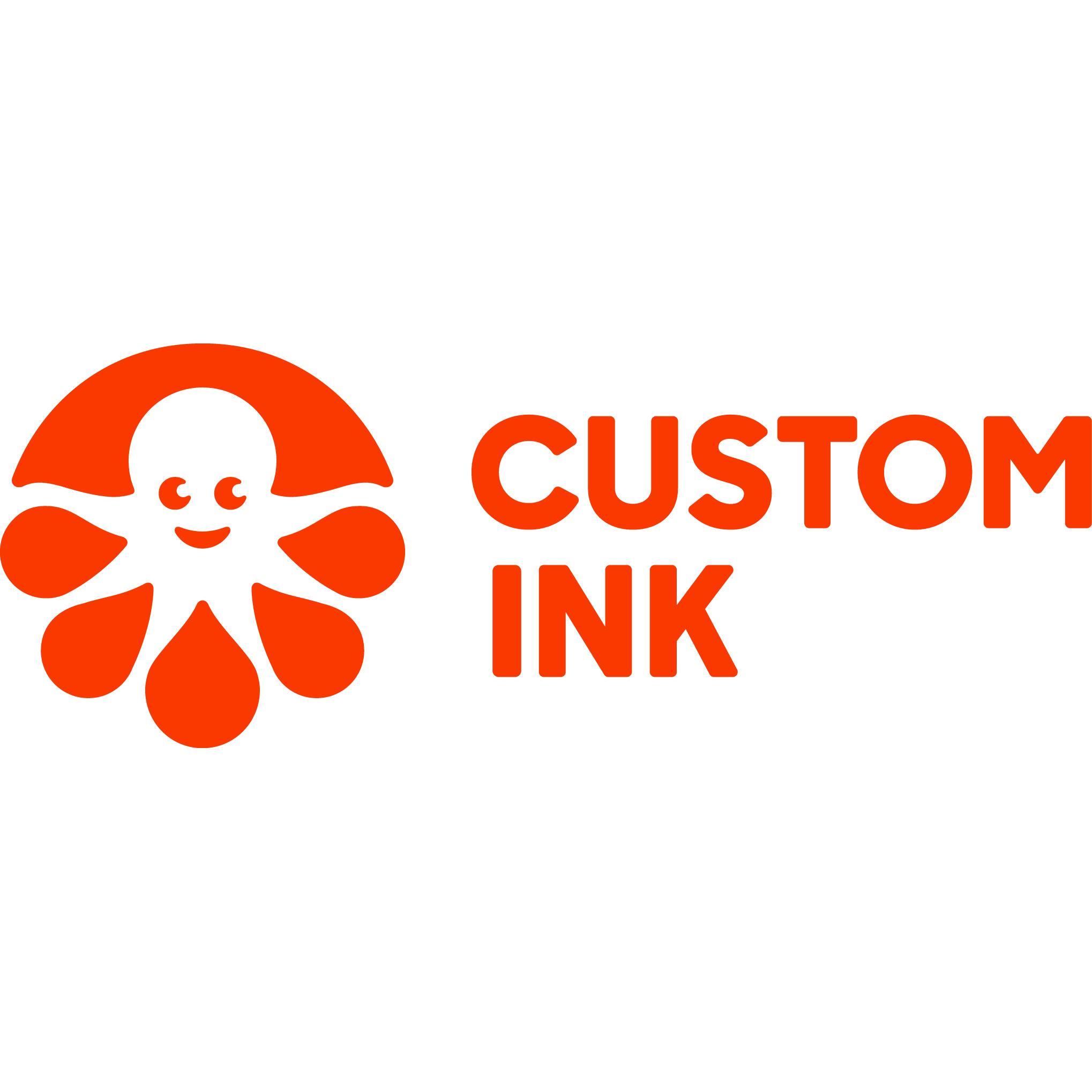 Custom Ink