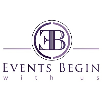Events Begin With Us