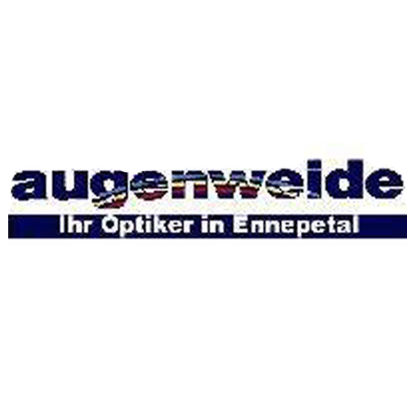 Bild zu Optik Augenweide in Ennepetal