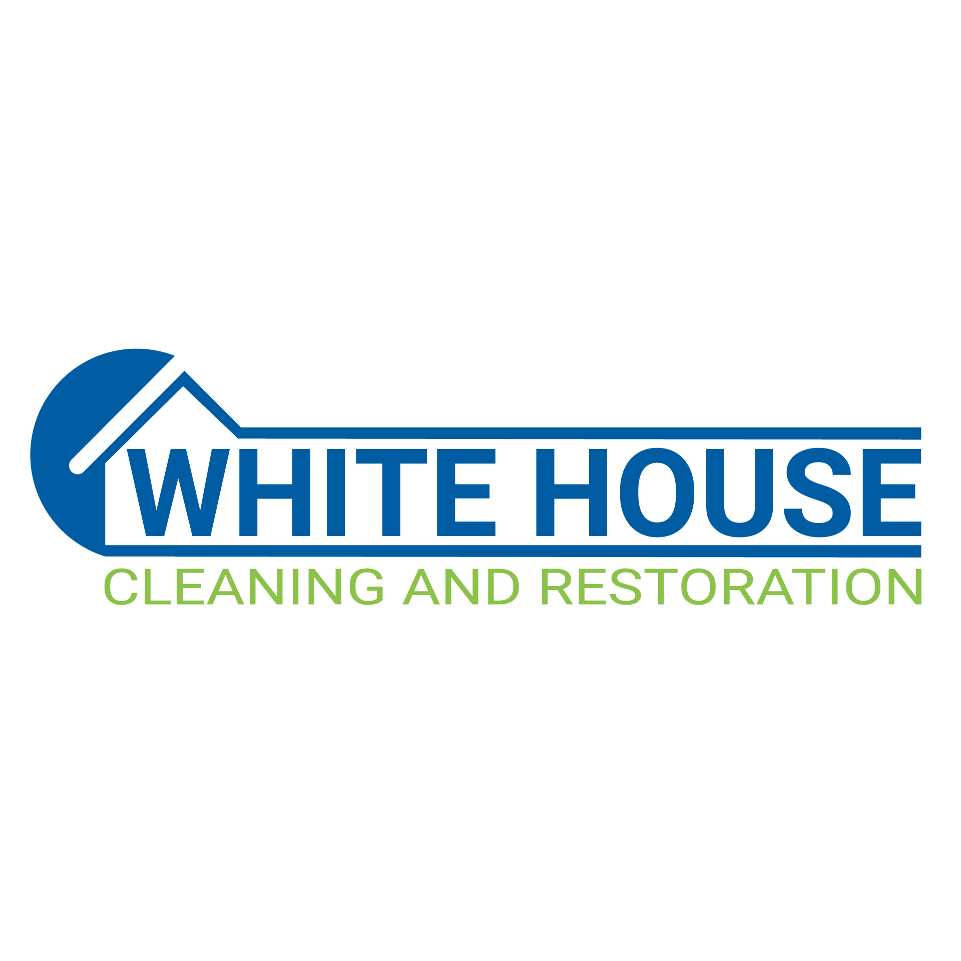 White House Carpet Cleaners, Inc