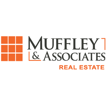 Muffley & Associates Real Estate