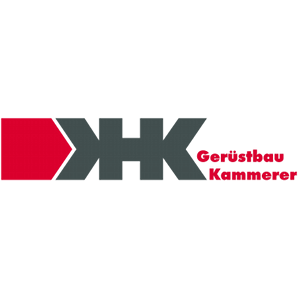 Bild zu Gerüstbau Kammerer GmbH in Stutensee