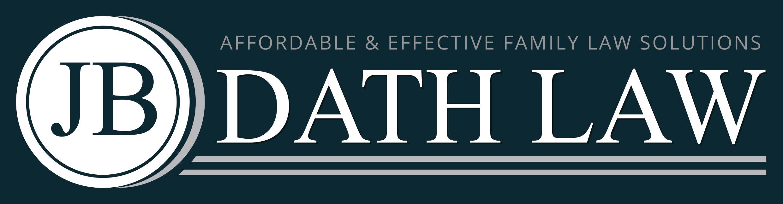 JB Dath Law