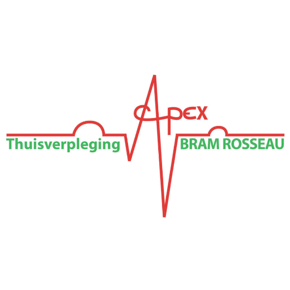 Thuisverpleging Apex