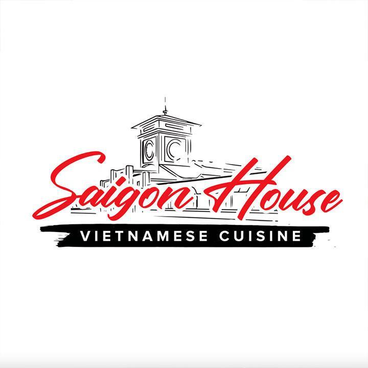 Saigon House Vietnamese Cuisine