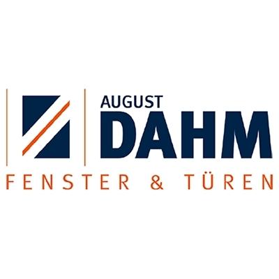 Bild zu August Dahm Bauaustattung GmbH in Hagen in Westfalen