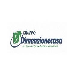 Dimensione Casa - Immobiliari (Agenzie), Bresso - Italia, (TEL ...