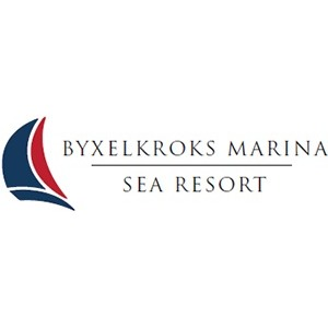 Byxelkroks Marina Sea Resort