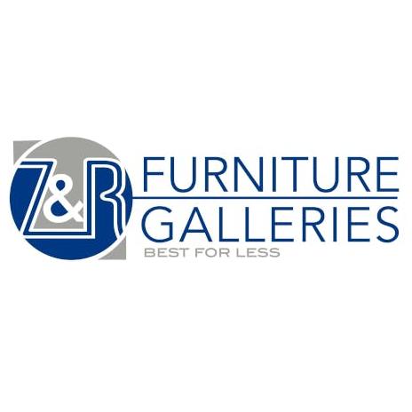 Z & R Furniture Galleries