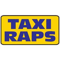 Taxi Raps