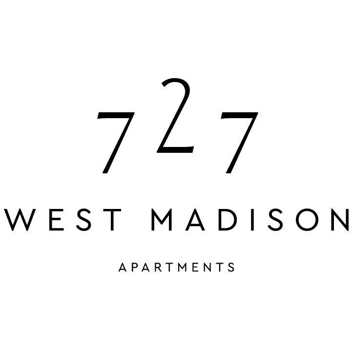 727 West Madison