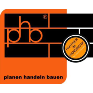 Bild zu phb planen handeln bauen GmbH in Kabelsketal