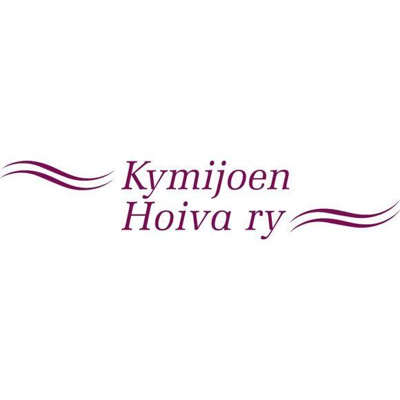 Kymijoen Hoiva ry