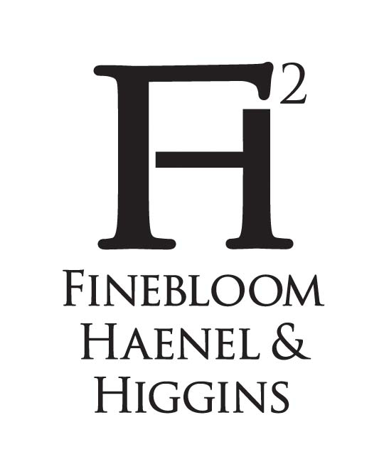 Finebloom & Haenel P.A.