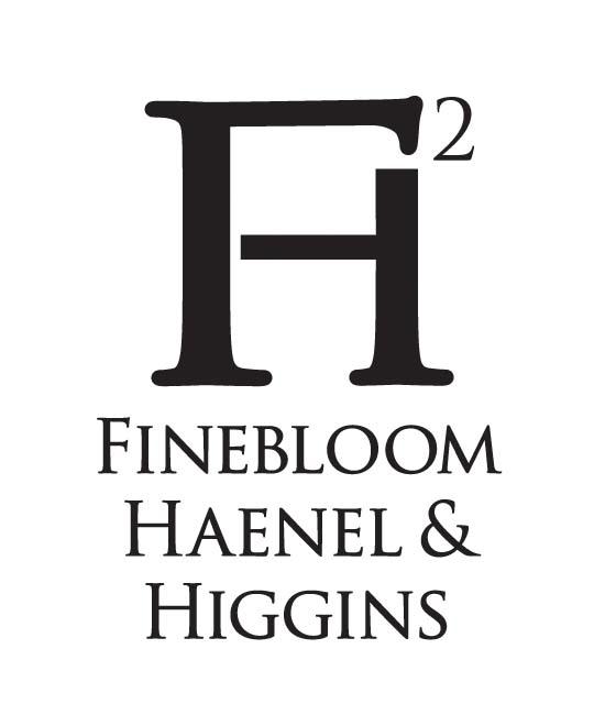 Finebloom & Haenel P.A. - ad image