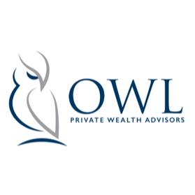 OWL Private Wealth Advisors