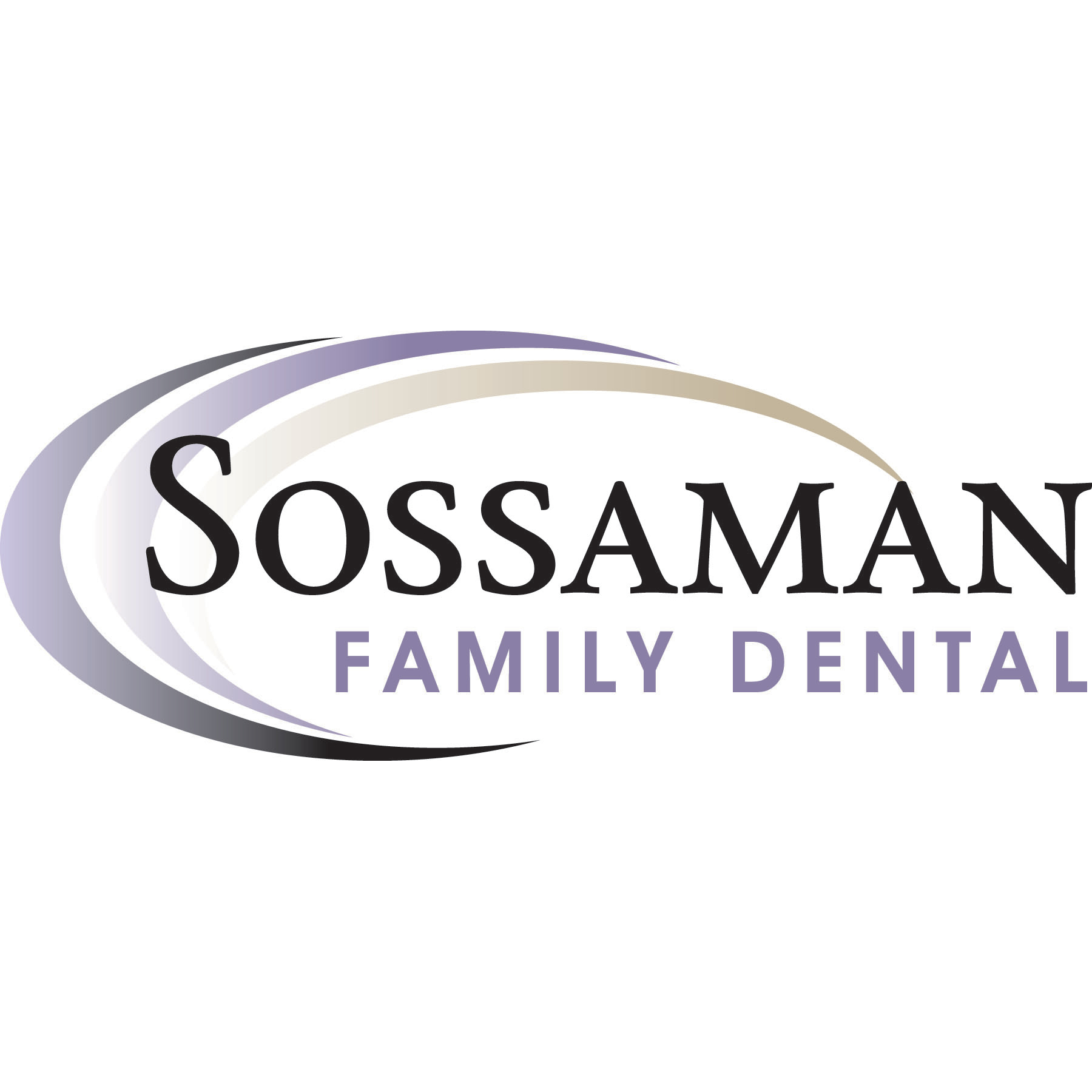 Sossaman Family Dental