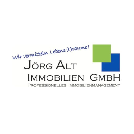 Bild zu Jörg Alt Immobilien GmbH in Mettmann