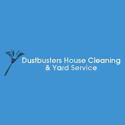 Dustbusters House Cleaning & Yard Service