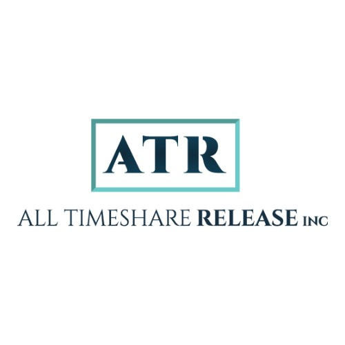 All Timeshare Release