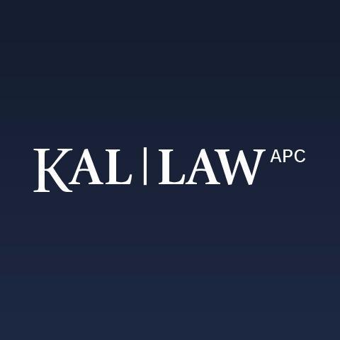 KAL Law APC