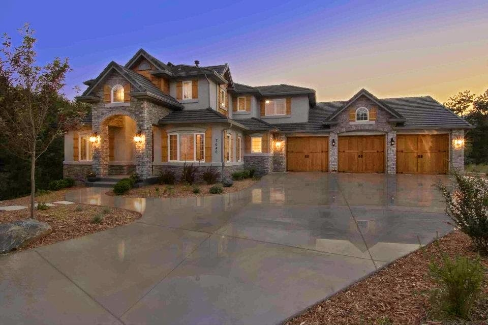 Genesis Custom Homes Coupons Near Me In Colorado Springs