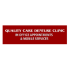 Whitecourt Denture Centre