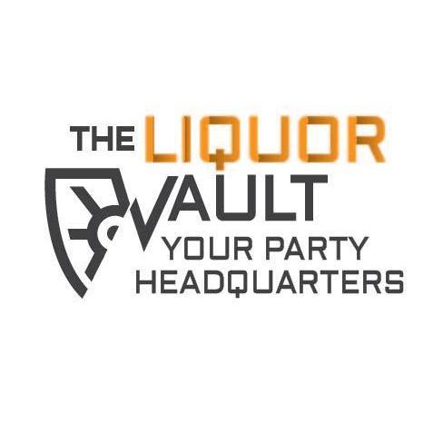 Liquor Vault - Livonia, MI - Liquor Stores