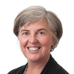 Joan C. Mullan, MD