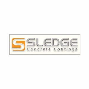 Sledge Concrete Coatings