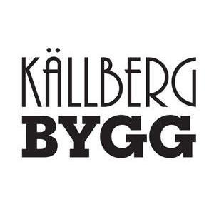 Källberg Bygg AB