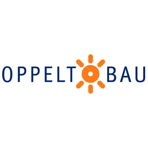 Bild zu Oppelt Bau GmbH in Frensdorf