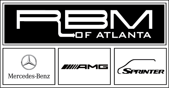 Rbm of atlanta inc coupons near me in atlanta 8coupons for Mercedes benz dealers in los angeles area