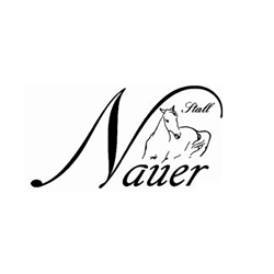 Reitstall-Nauer