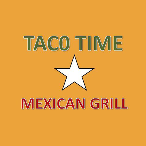 Taco Time Mexican Grill