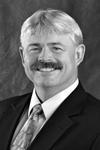 Edward Jones - Financial Advisor: Gary D Starr