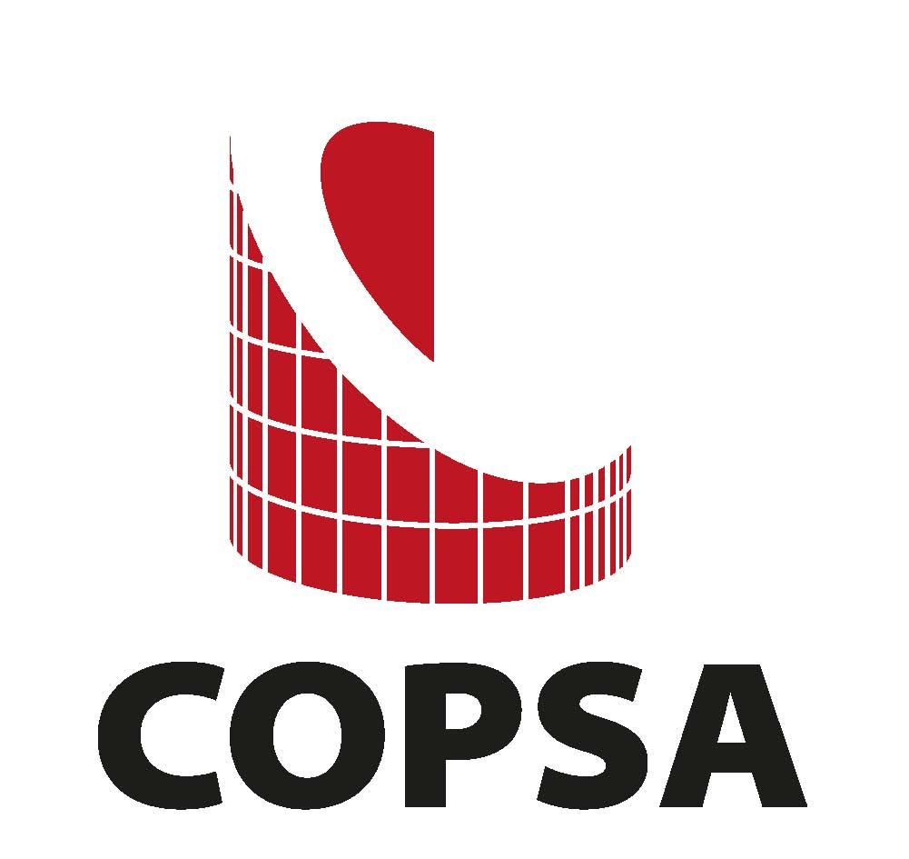 Copsa Empresa Constructora S.a.