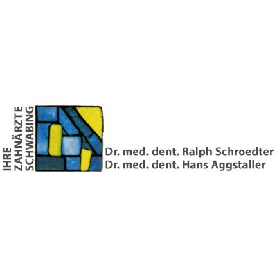 Bild zu Dr. med. dent. Ralph Schroedter u. Dr. med. dent. Hans Aggstaller - Ihre Zahnarztpraxis in München Schwabing in München