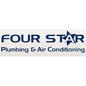 Four Star Plumbing & Air Conditioning - Conway, SC - Heating & Air Conditioning