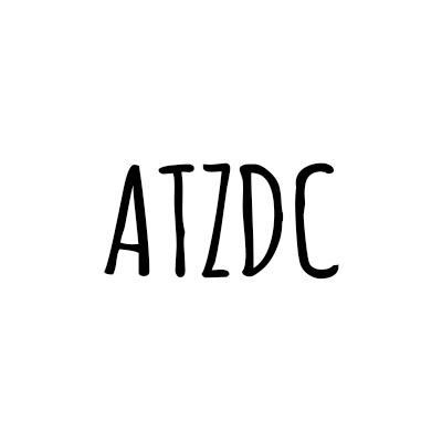 A to Zzz Dental Clinic