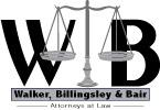 Walker, Billingsley & Bair - Ankeny, IA - Attorneys