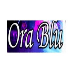 Night Club Ora Blu - Lap Dance