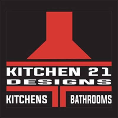Kitchen 21 Designs