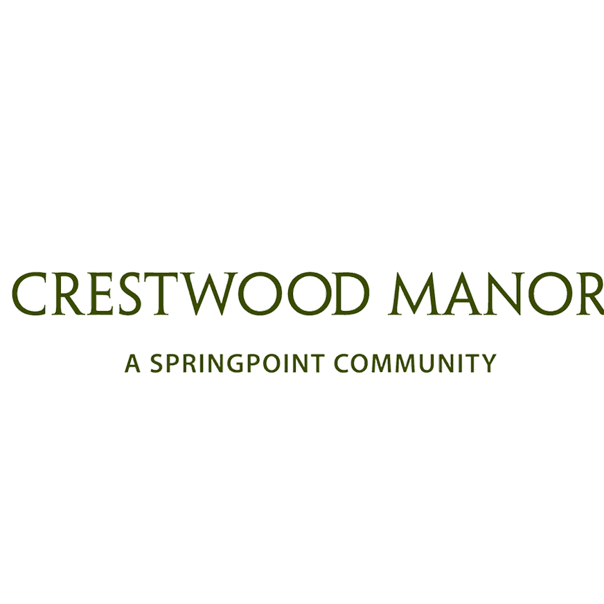 Crestwood Manor - Whiting, NJ 08759 - (877)286-0069 | ShowMeLocal.com