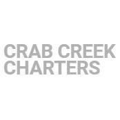 Crab Creek Charters