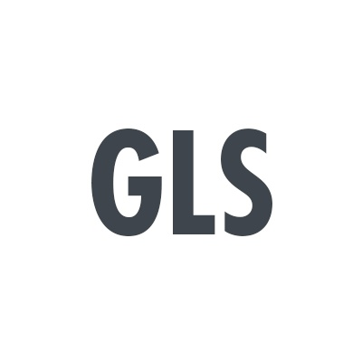 Glenn's Lock Service LLC - Huntington, WV - Locks & Locksmiths